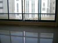 2 Bedroom Apartment in Madinat Zayed-photo @index