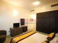 2 Bedroom Apartment in HOME TO HOME Hotel Apartments