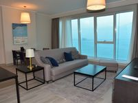 1 Bedroom Hotel Apartment in Diplomatic Street-photo @index