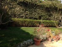 3 Bedroom Villa in Belle Ville-photo @index