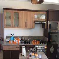 3 Bedroom Apartment in Blumar El-Sokhna-photo @index