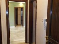 4 Bedroom Apartment in Dabouq-photo @index