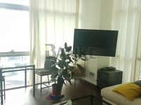 Studio Apartment in Liberty House-photo @index