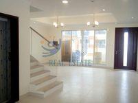 4 Bedroom Villa in Artistic Villas-photo @index