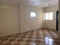 Apartment in Fereej Bin Omran-photo @index