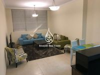 1 Bedroom Apartment in burj al nujoom-photo @index