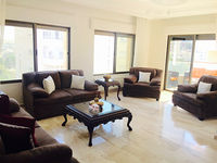 3 Bedroom Apartment in Khalda-photo @index