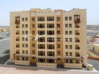 1 Bedroom Apartment in Bawabat Al Sharq-photo @index