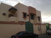 8 Bedroom Villa in Bishah-photo @index
