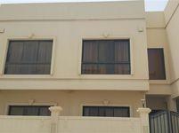 3 Bedroom Villa in Al Busaiteen-photo @index