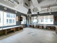 Office Commercial in Bay Square Building 7-photo @index