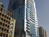 Commercial in Al Majaz 2-photo @index