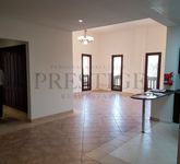 1 Bedroom Apartment in Al Badia Hill Side Village-photo @index
