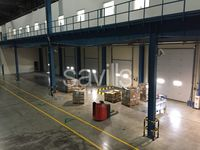 Warehouse Commercial in Meydan Business Park-photo @index