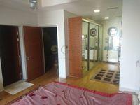 4 Bedroom Villa in Indigo Ville 5-photo @index
