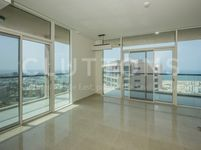 3 Bedroom Apartment in Marina Sunset Bay-photo @index