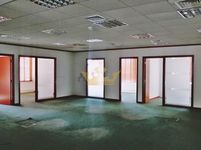 Office Commercial in al mankhool-photo @index