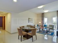 2 Bedroom Apartment in Jebel Ali Industrial 2-photo @index