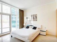 3 Bedroom Apartment in oceanic-photo @index