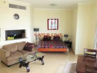 1 Bedroom Apartment in Jumeirah Bay X1-photo @index