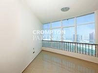 Studio Apartment in Hydra Avenue-photo @index