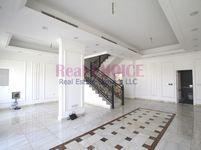3 Bedroom Villa in Mirdif Villas-photo @index