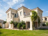 4 Bedroom Villa in Alvorada 3-photo @index