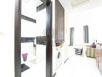 Studio Apartment in Kensington Manor-photo @index