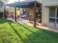 6 Bedroom Villa in Meadows 4-photo @index