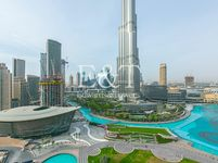 3 Bedroom Apartment in Burj Park 1-photo @index