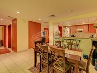 2 Bedroom Apartment in Al Thayal 2-photo @index