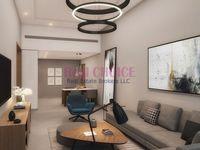 2 Bedroom Apartment in Mag 318-photo @index
