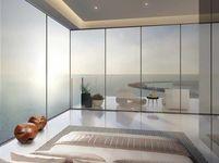 5 Bedroom Apartment in 1 JBR-photo @index
