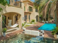 4 Bedroom Villa in St Regis-photo @index