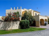5 Bedroom Villa in al waha villas-photo @index