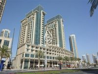 2 Bedroom Apartment in Boulevard Central Tower 1-photo @index