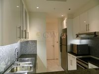 1 Bedroom Apartment in Central Park Residential Tower-photo @index
