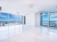 3 Bedroom Apartment in Burj Al Salam-photo @index