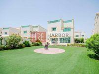 4 Bedroom Villa in Nakheel Villas-photo @index