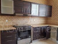 5 Bedrooms Villa in Al Badiya