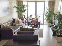 1 Bedroom Apartment in 8 Boulevard Walk-photo @index