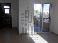 3 Bedroom Villa in Palmera 1-photo @index