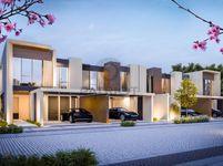 3 Bedroom Villa in Cherrywoods Townhouses-photo @index