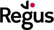 Regus PLC