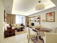 1 Bedroom Apartment in Taj Grandeur Residences-photo @index