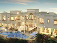 Land in Dubai Hills Grove-photo @index