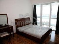 3 Bedroom Apartment in Saba 2-photo @index