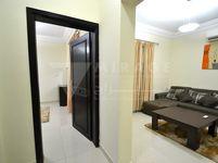 1 Bedroom Apartment in Al Gharrafa-photo @index