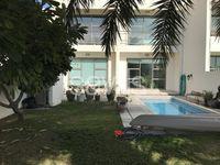 4 Bedroom Villa in Tala Island-photo @index