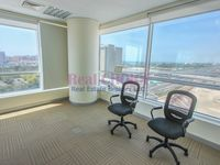 Office Commercial in Concord Tower-photo @index